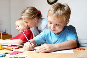 İngilizce ve Matematik Özel Ders2