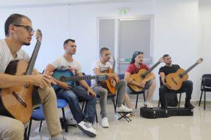 İdeal Müzik Öğretmeni Nasıl Bulunur2