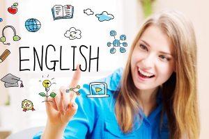 İngilizce Dersleri2