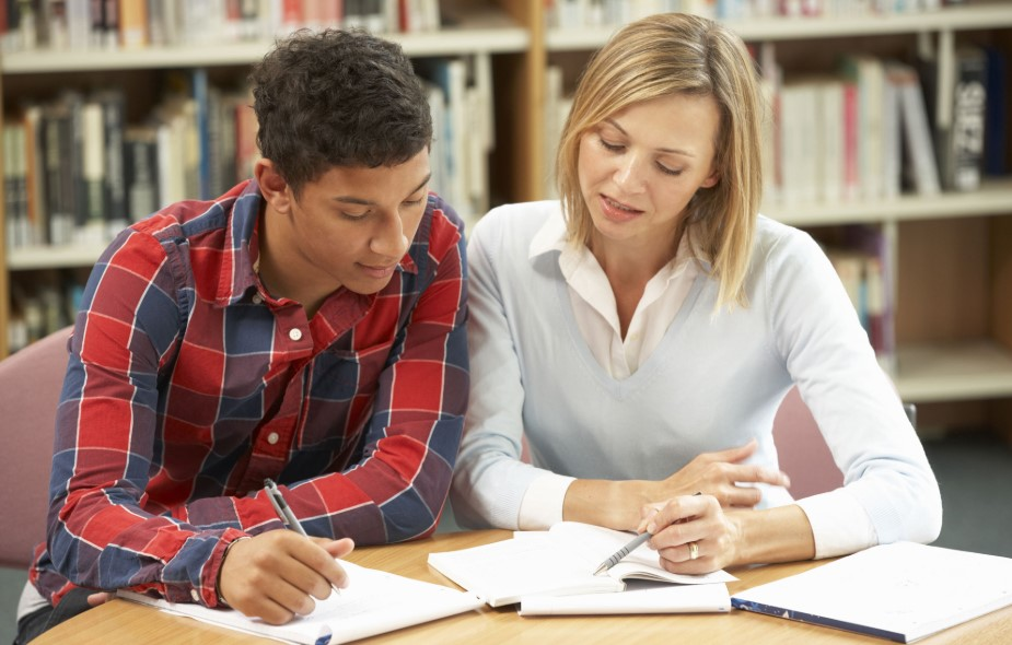özel ders, matematik özel ders, ingilizce özel ders