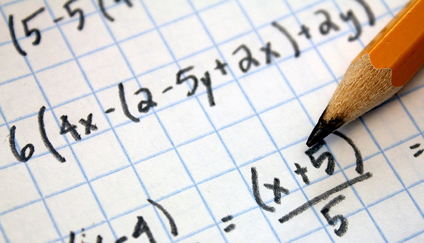 matematikozelders