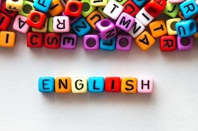 ingilizce özel ders 3