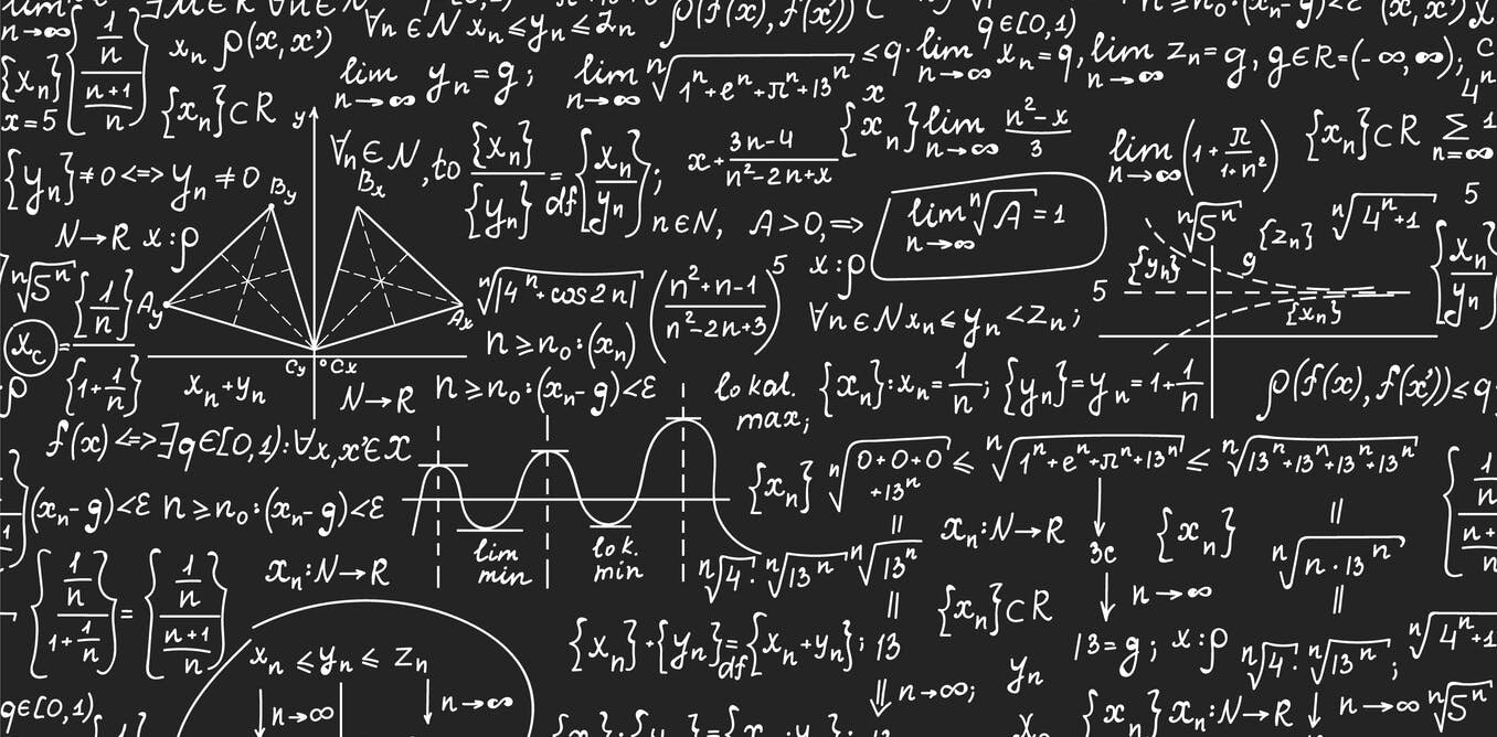 matematik özel ders 1
